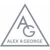 Alex & George Import Export Srl