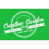 Creative Garden Works Srl