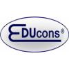 Educons Srl