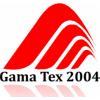 Gama Tex 2004 Srl.