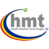 Health Medical Technology S.r.l.