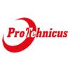 Protehnicus Srl.