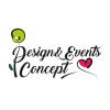 Design & Events Concept Srl