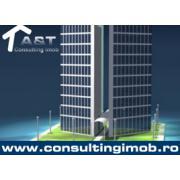 Case - vile, central, uttracentral Bucuresti de la A & T Consulting Imob