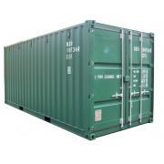Containere maritime de la Containere-maritime