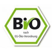 Alimente certificate bio de la Jioly Worldwide