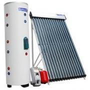 Sisteme panouri solare de la Nr Instal Systems Srl