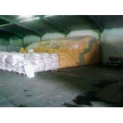 Zahar saci de la Sc Fabrica De Zahar Packing Srl