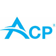 ACP Air Conditioning Products