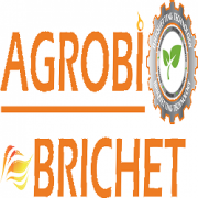 Agro Bio Brichet Srl