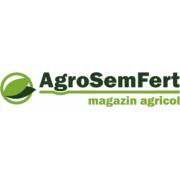AgroSemFert