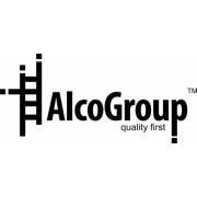 Alco Plast Euro-group