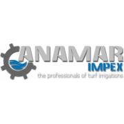 Anamar Impex SRL