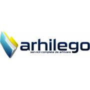 Arhilego SRL