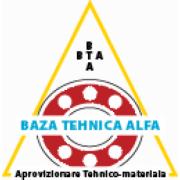 Baza Tehnica Alfa Srl