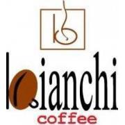 Bianchi Coffee Distribution
