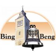 Bing Beng SRL