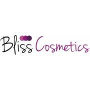 Bliss Cosmetics