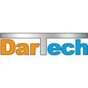 Dartech L&L Srl