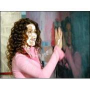 De Arte Paints Collection Srl.