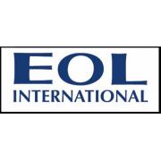 Eol International
