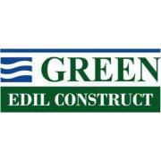 Green Edil Construct