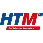 Htm High Technology Manufacturer Srl