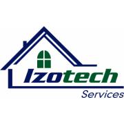 Izotech Services