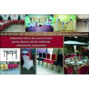 Klar Design Srl