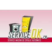 Ls Service Ok Srl