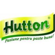 Firma Hutton Srl