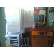 S.c. Boiler & Pipes S.r.l