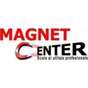 Magnet Center Srl