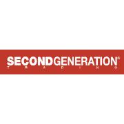 Second Generation Trading Srl