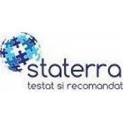 Staterra Online Srl