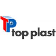 Top Plast