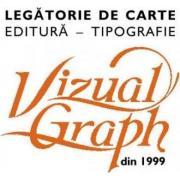 Vizual - Graph Srl
