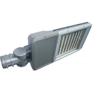 LED Street Light JRA1-90