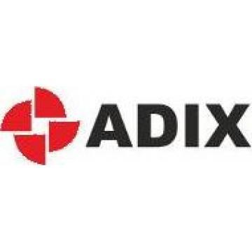 Adix Technik Srl