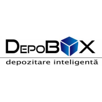 Depobox