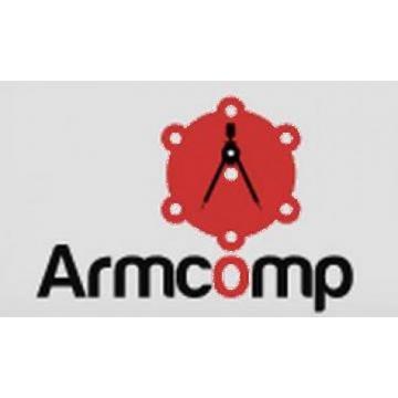 Armcomp Srl
