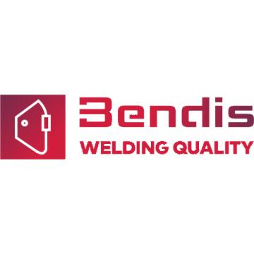 Bendis Welding Equipment Srl