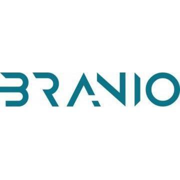 Branio
