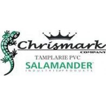 Chrismark Company 2004 Srl