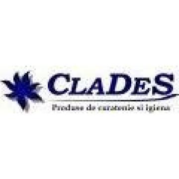 Clades Srl