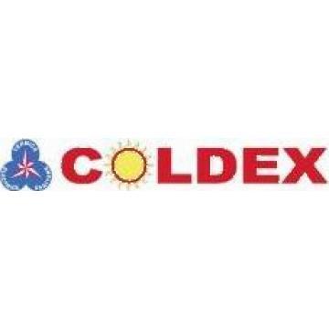 Coldex Srl