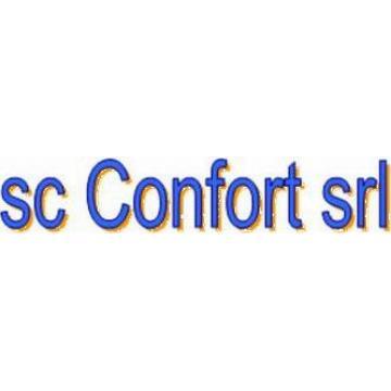 Confort S.R.L.