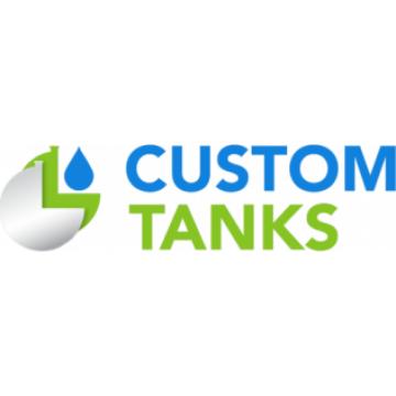 Custom Tanks Srl