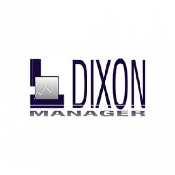 Dixon Manager