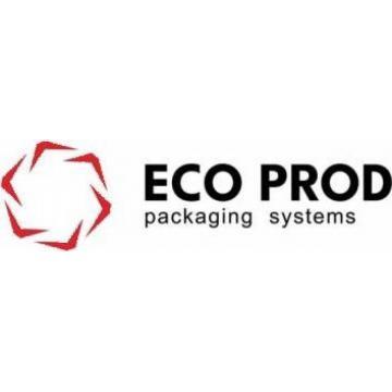 Eco Prod Srl